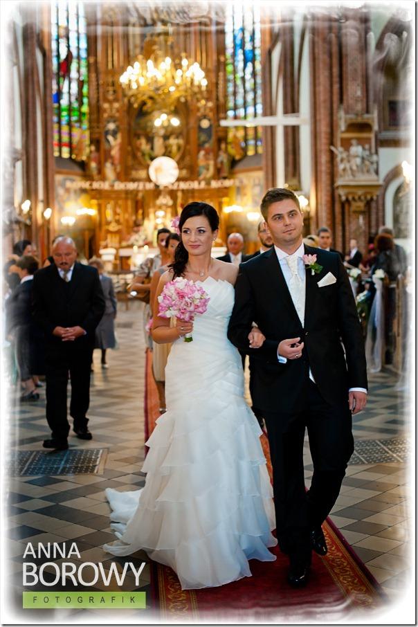 wedding_110730_41176