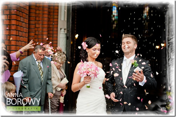 wedding_110730_41199