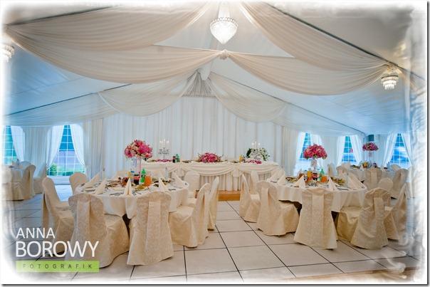 wedding_110730_41209