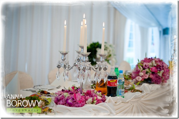 wedding_110730_41213