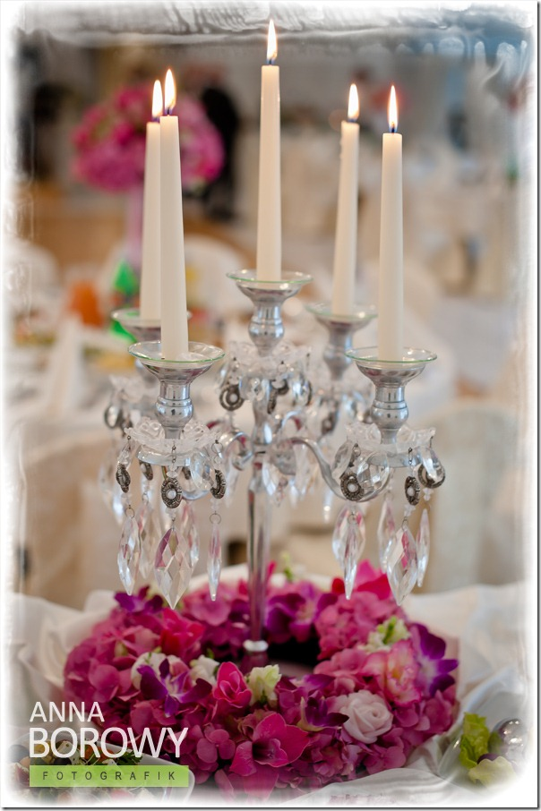 wedding_110730_41217