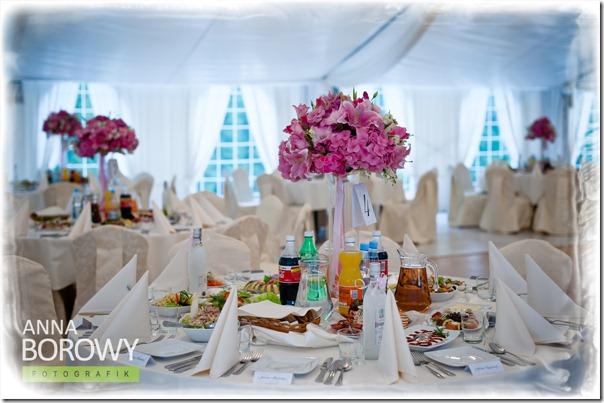 wedding_110730_41218