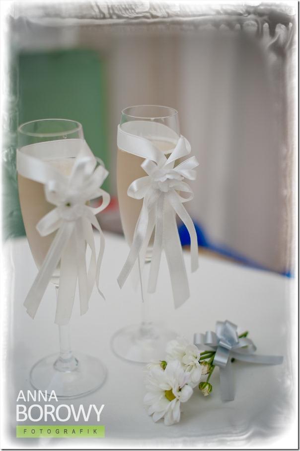 wedding_110730_41227