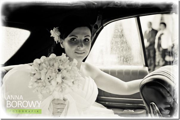 wedding_110730_41248