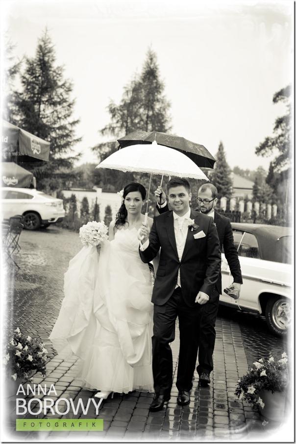 wedding_110730_41259