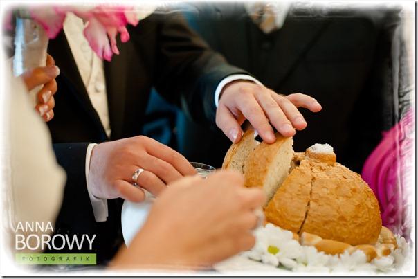 wedding_110730_41271