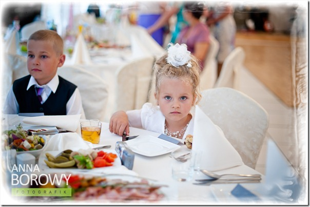 wedding_110730_41390