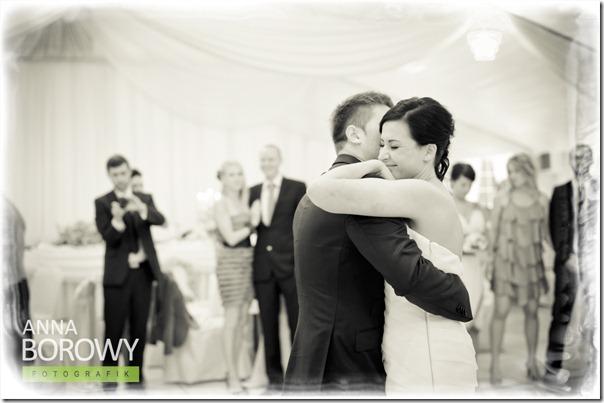 wedding_110730_41415