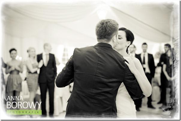wedding_110730_41421