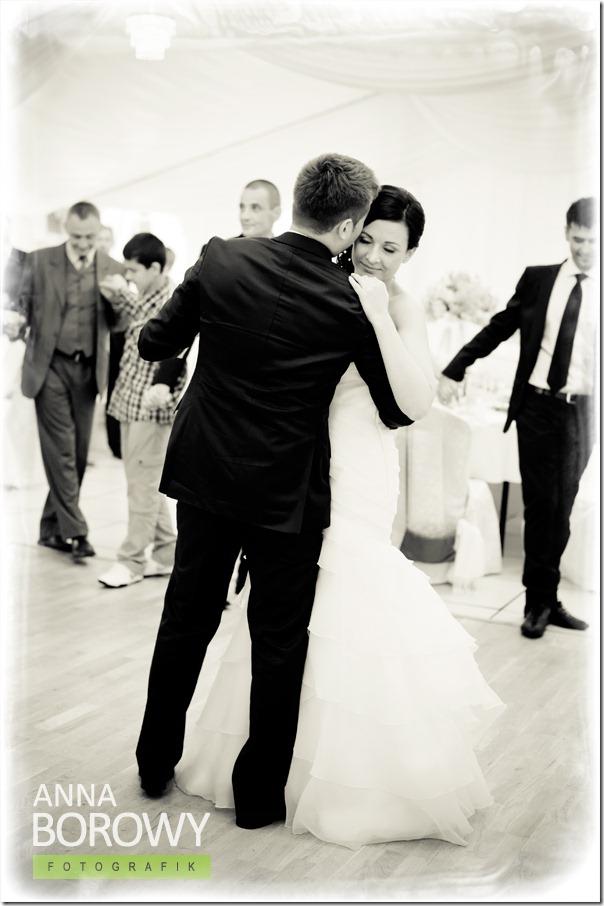 wedding_110730_41453