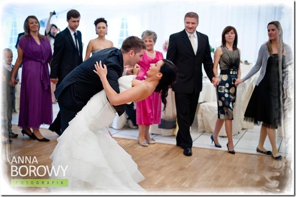 wedding_110730_41459