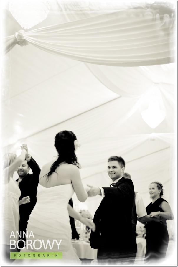 wedding_110730_41535