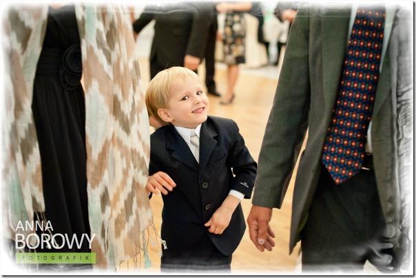 wedding_110730_41554