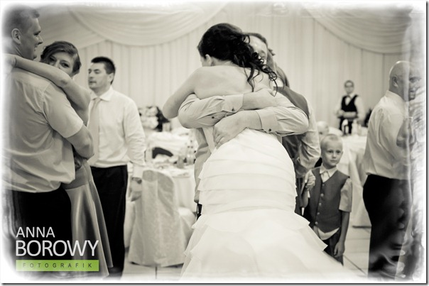 wedding_110730_41647
