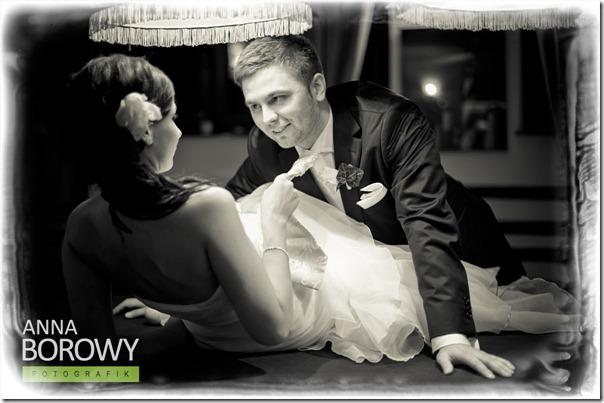 wedding_110730_41715