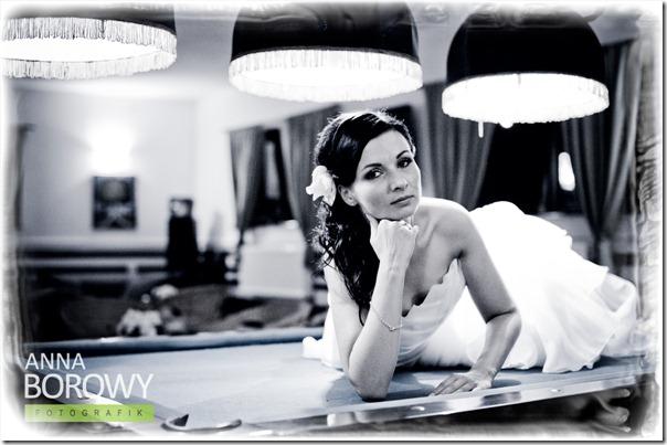 wedding_110730_41729