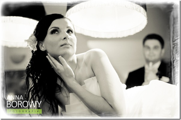 wedding_110730_41736