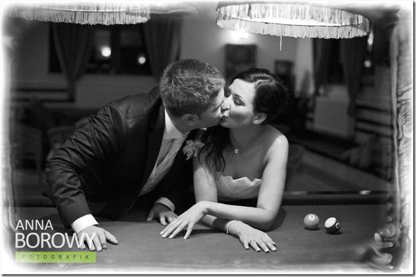 wedding_110730_41744
