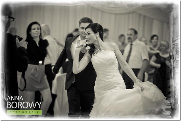 wedding_110730_41895