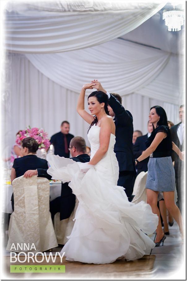 wedding_110730_41907
