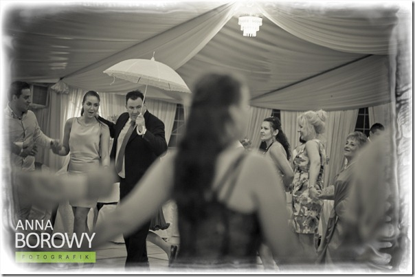 wedding_110730_41912