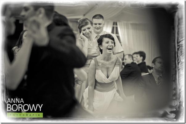 wedding_110730_41964