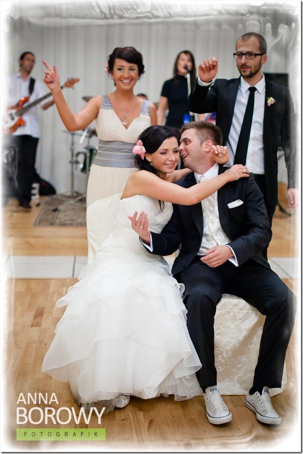 wedding_110731_40625