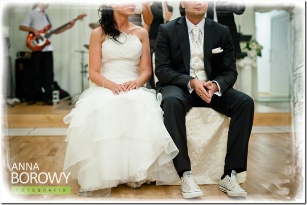 wedding_110731_40627