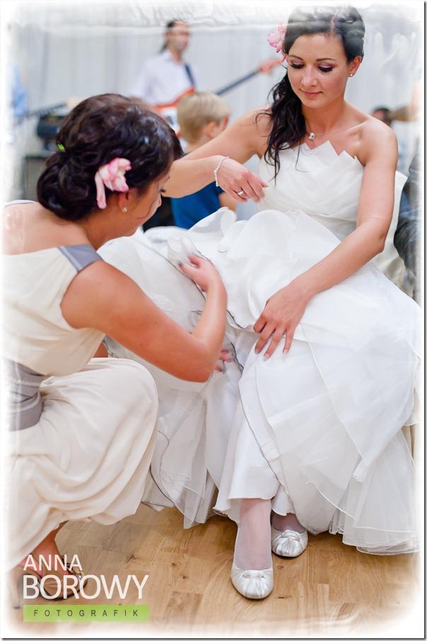 wedding_110731_40641