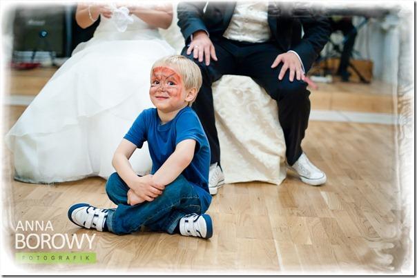 wedding_110731_40642
