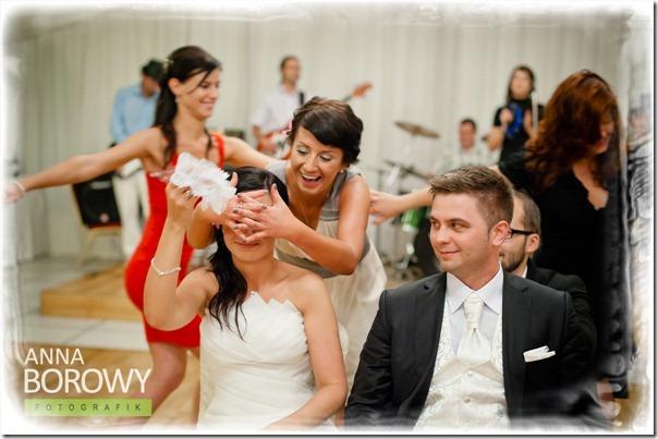 wedding_110731_40651