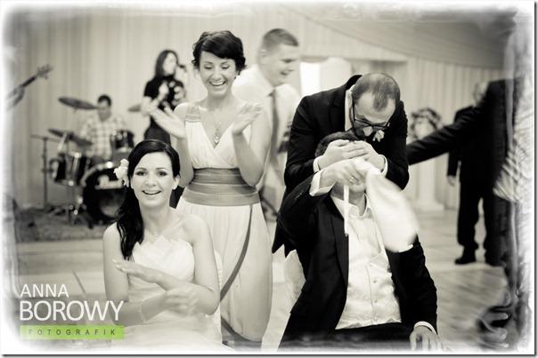 wedding_110731_40661