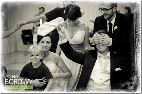 wedding_110731_40665
