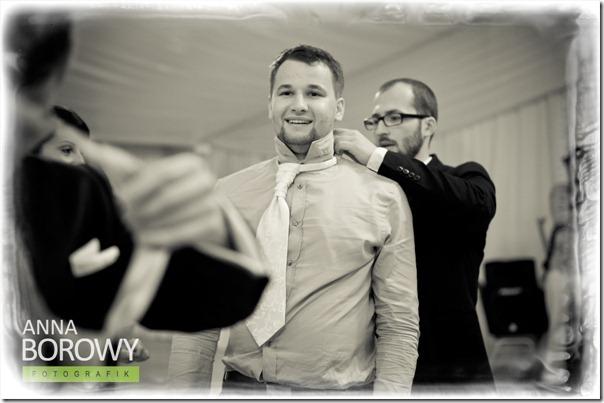 wedding_110731_40674
