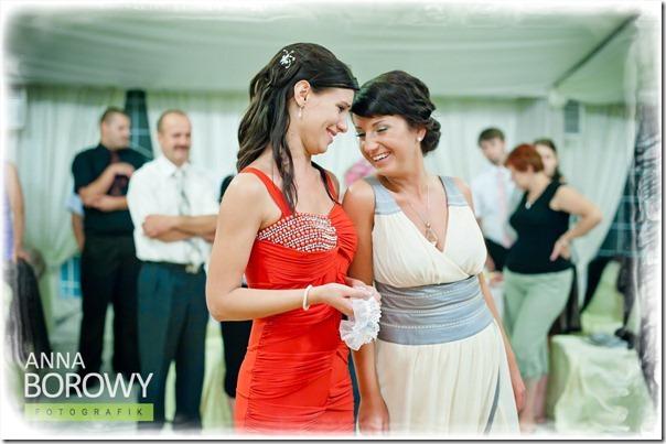 wedding_110731_40675