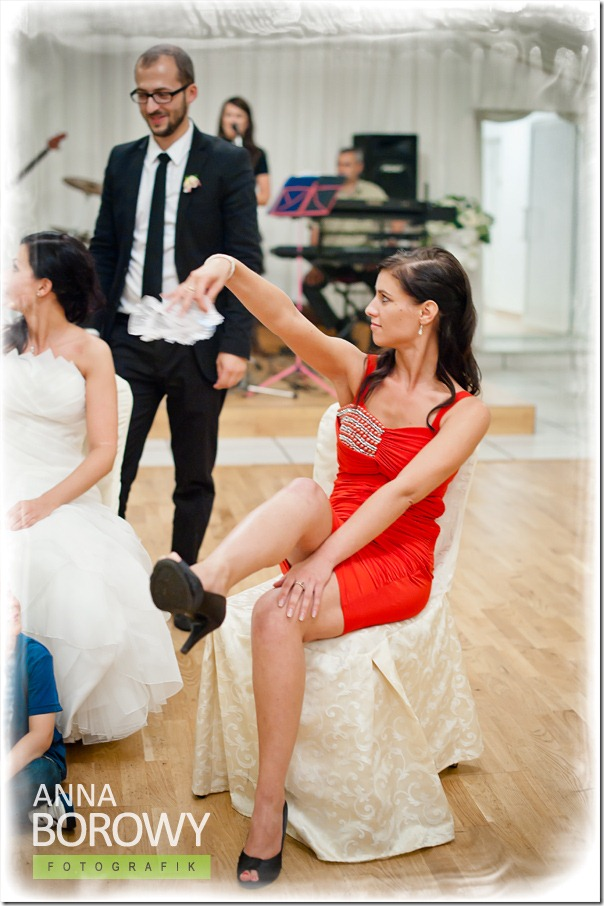 wedding_110731_40678