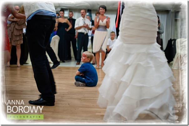 wedding_110731_40693