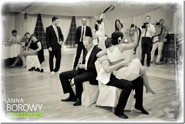 wedding_110731_40723