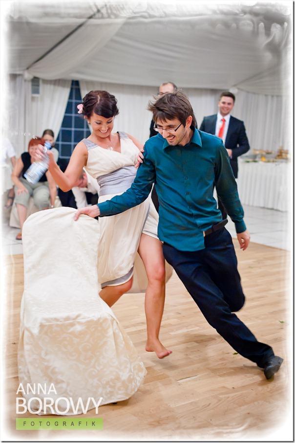 wedding_110731_40744
