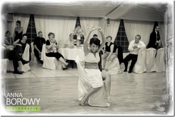 wedding_110731_40750