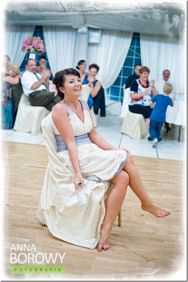 wedding_110731_40752