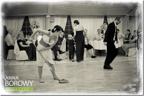 wedding_110731_40758