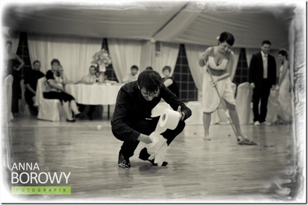 wedding_110731_40765