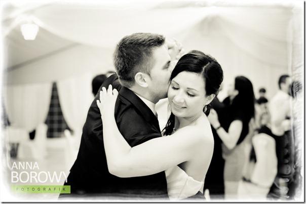 wedding_110731_40865
