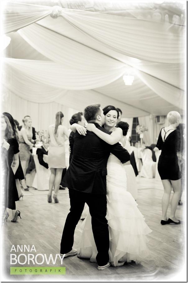 wedding_110731_40874