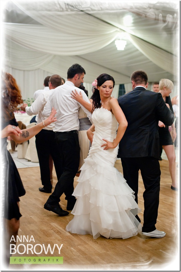 wedding_110731_40884