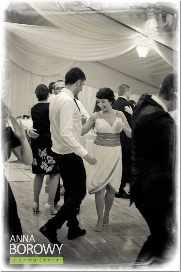 wedding_110731_40888