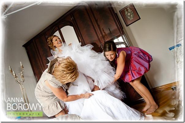 wedding_20110820_2260