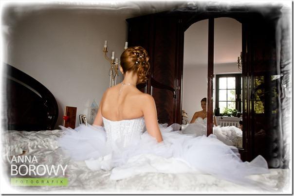 wedding_20110820_2271