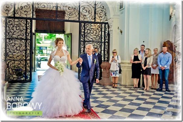 wedding_20110820_2321